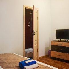 Гостиница Tower n1 в Санкт-Петербурге отзывы, цены и фото номеров - забронировать гостиницу Tower n1 онлайн Санкт-Петербург сейф в номере