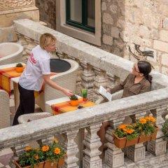 Отель Cattaro Черногория, Котор - отзывы, цены и фото номеров - забронировать отель Cattaro онлайн