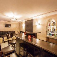 Отель Riad Andalib Марокко, Фес - отзывы, цены и фото номеров - забронировать отель Riad Andalib онлайн гостиничный бар