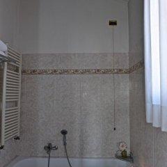 Отель Alla Corte Rossa Италия, Венеция - отзывы, цены и фото номеров - забронировать отель Alla Corte Rossa онлайн ванная фото 2