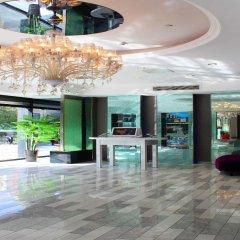 FX Hotel ZhongGuanCun спа