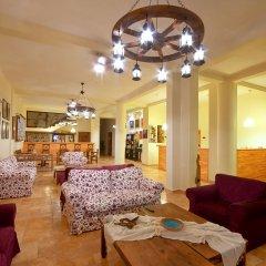 Doada Hotel Турция, Датча - отзывы, цены и фото номеров - забронировать отель Doada Hotel онлайн комната для гостей фото 3