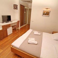 Отель Tbilisi View комната для гостей фото 18