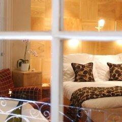 Отель Drakes Hotel Великобритания, Кемптаун - отзывы, цены и фото номеров - забронировать отель Drakes Hotel онлайн развлечения