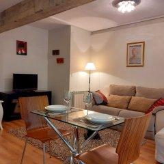Отель Apartamento Brian Испания, Сан-Себастьян - отзывы, цены и фото номеров - забронировать отель Apartamento Brian онлайн фото 2