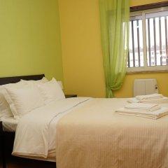 Отель Apartamentos D'alegria By Amber Star Rent Порту комната для гостей фото 5