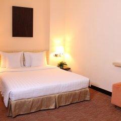Отель Palace Hotel Saigon Вьетнам, Хошимин - 1 отзыв об отеле, цены и фото номеров - забронировать отель Palace Hotel Saigon онлайн фото 5