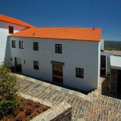 Отель Casa Da Quinta De Vale D' Arados Португалия, Байао - отзывы, цены и фото номеров - забронировать отель Casa Da Quinta De Vale D' Arados онлайн вид на фасад