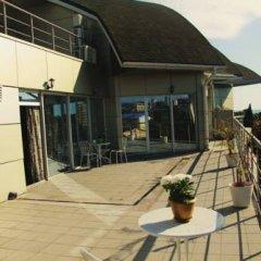 Гостиница Hostel Papa na Dache в Сочи отзывы, цены и фото номеров - забронировать гостиницу Hostel Papa na Dache онлайн балкон