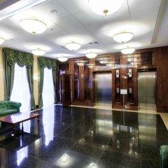 Гостиница Менора фото 9