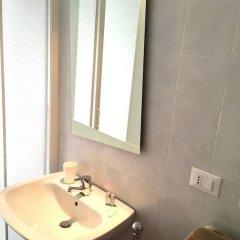 Отель Residence Baco da Seta Италия, Лимена - отзывы, цены и фото номеров - забронировать отель Residence Baco da Seta онлайн ванная фото 2