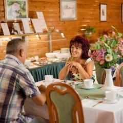 Отель Majerik Hotel Венгрия, Хевиз - 2 отзыва об отеле, цены и фото номеров - забронировать отель Majerik Hotel онлайн питание