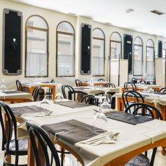 Отель Costa Andaluza Испания, Мотрил - отзывы, цены и фото номеров - забронировать отель Costa Andaluza онлайн питание