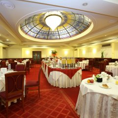 Отель Starhotels Majestic фото 2