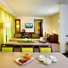 Гостиница Амбассадор Калуга в Калуге 1 отзыв об отеле, цены и фото номеров - забронировать гостиницу Амбассадор Калуга онлайн в номере