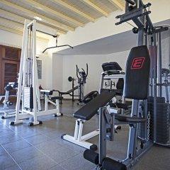 Hotel Bel 3 фитнесс-зал фото 2