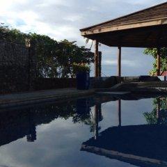 Отель deVos - The Private Residence фото 4
