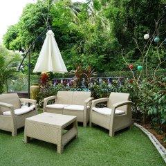 Отель Zen Rooms Changi Village Сингапур фото 2