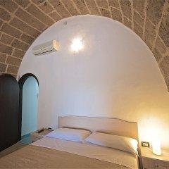 Hotel Masseria Resort Le Pajare Пресичче удобства в номере фото 2