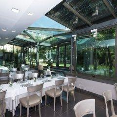 Отель Forum Италия, Помпеи - 1 отзыв об отеле, цены и фото номеров - забронировать отель Forum онлайн питание