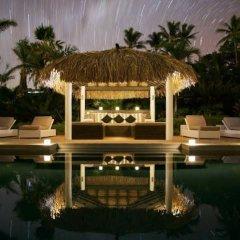 Отель Raiwasa Grand Villa - All-Inclusive фото 5