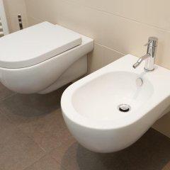 Hotel Adlon ванная