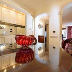 Отель Suites Torre dell'Orologio Италия, Венеция - отзывы, цены и фото номеров - забронировать отель Suites Torre dell'Orologio онлайн в номере фото 2