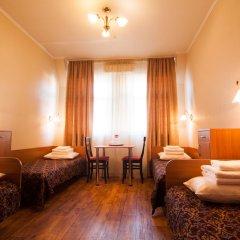 Мини-отель на Электротехнической детские мероприятия фото 4