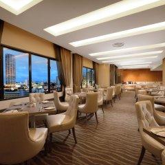 Отель Sunway Hotel Georgetown Penang Малайзия, Пенанг - отзывы, цены и фото номеров - забронировать отель Sunway Hotel Georgetown Penang онлайн фото 2