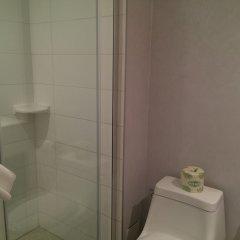 Отель Doubletree By Hilton Gatineau-Ottawa Гатино ванная