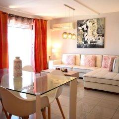 Апартаменты F2 Duplex Hanalei Apartment 1 комната для гостей фото 5