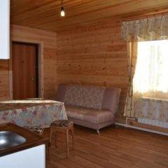 Гостиница Guest House Goryachinsk в Горячинске отзывы, цены и фото номеров - забронировать гостиницу Guest House Goryachinsk онлайн Горячинск комната для гостей фото 2