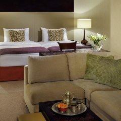 Отель Movenpick Resort Petra Иордания, Вади-Муса - 1 отзыв об отеле, цены и фото номеров - забронировать отель Movenpick Resort Petra онлайн фото 7