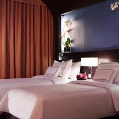 Resorts World Sentosa - Festive Hotel спа фото 2