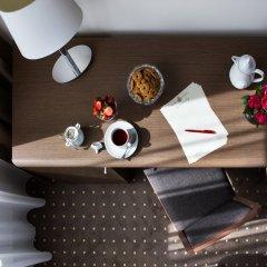 Гостиница Александровский Украина, Одесса - 7 отзывов об отеле, цены и фото номеров - забронировать гостиницу Александровский онлайн фото 2