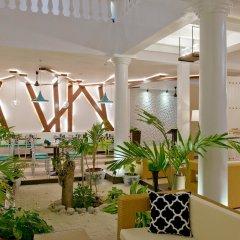 Отель Crystal Sands интерьер отеля фото 2