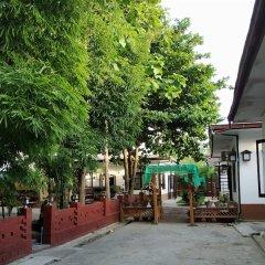 Отель Remember Inn Мьянма, Хехо - отзывы, цены и фото номеров - забронировать отель Remember Inn онлайн фото 5