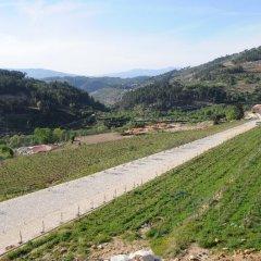 Douro Cister Hotel Resort Rural & Spa Байао