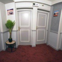 Отель Ribera Eiffel Франция, Париж - отзывы, цены и фото номеров - забронировать отель Ribera Eiffel онлайн интерьер отеля фото 2
