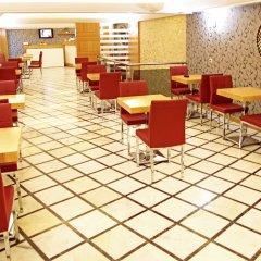 Grand Zeybek Hotel Турция, Измир - 1 отзыв об отеле, цены и фото номеров - забронировать отель Grand Zeybek Hotel онлайн развлечения