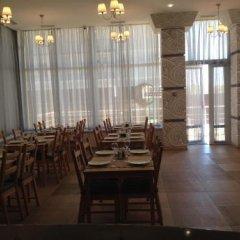 Отель Луна Анапа помещение для мероприятий фото 2