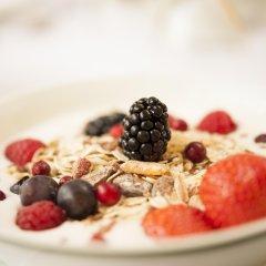 Отель Kugel Австрия, Вена - 5 отзывов об отеле, цены и фото номеров - забронировать отель Kugel онлайн питание