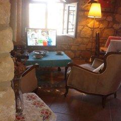 Ephesus Suites Hotel Турция, Сельчук - отзывы, цены и фото номеров - забронировать отель Ephesus Suites Hotel онлайн детские мероприятия