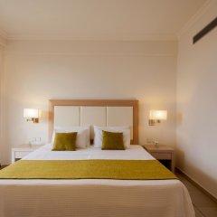 Отель Electra Palace Rhodes комната для гостей фото 5