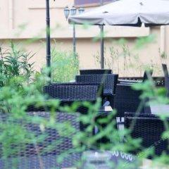 Отель Xige Garden Hotel Китай, Сямынь - отзывы, цены и фото номеров - забронировать отель Xige Garden Hotel онлайн приотельная территория