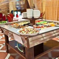 Гостиница River Palace Казахстан, Атырау - отзывы, цены и фото номеров - забронировать гостиницу River Palace онлайн питание