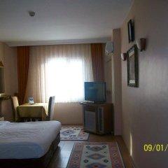 Delta Yss Турция, Гебзе - отзывы, цены и фото номеров - забронировать отель Delta Yss онлайн комната для гостей фото 5
