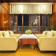 The Summer Hotel Нячанг интерьер отеля фото 2