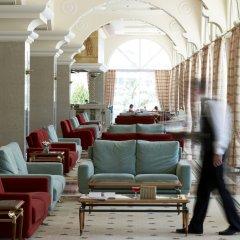 Отель Rodos Palladium Leisure & Wellness Парадиси интерьер отеля фото 3