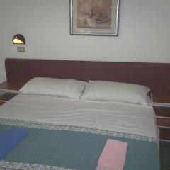 Hotel Magda Римини комната для гостей фото 3